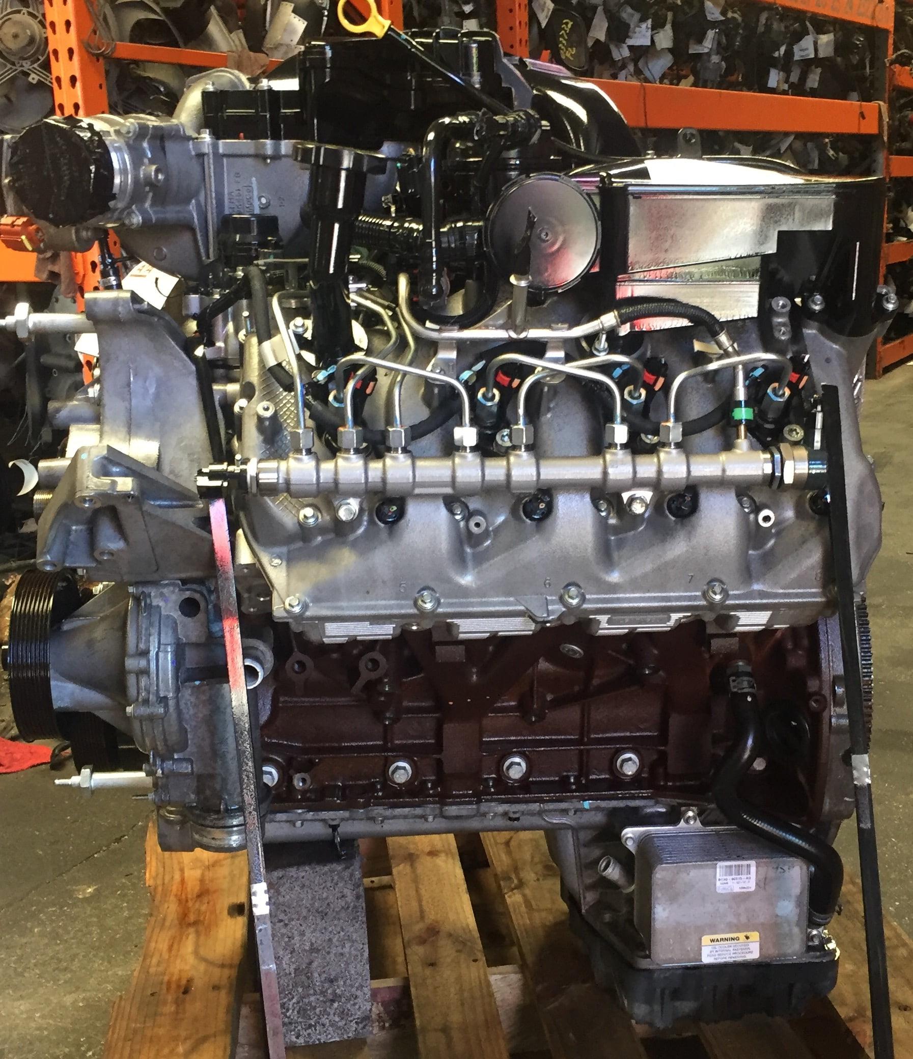 Pontiac 2 2 Engine Diagram Schematics Ford F250 F350 F450 F550 6 7l Diesel Engine 2011