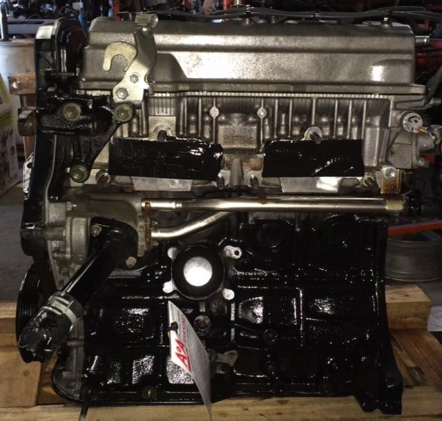2006 Honda Cr V Fuse Diagram Toyota Camry 2 2l Engine 1997 2001 A Amp A Auto Amp Truck Llc