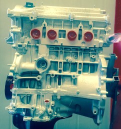 1 499 00 toyota rav 4 engine  [ 2059 x 2438 Pixel ]
