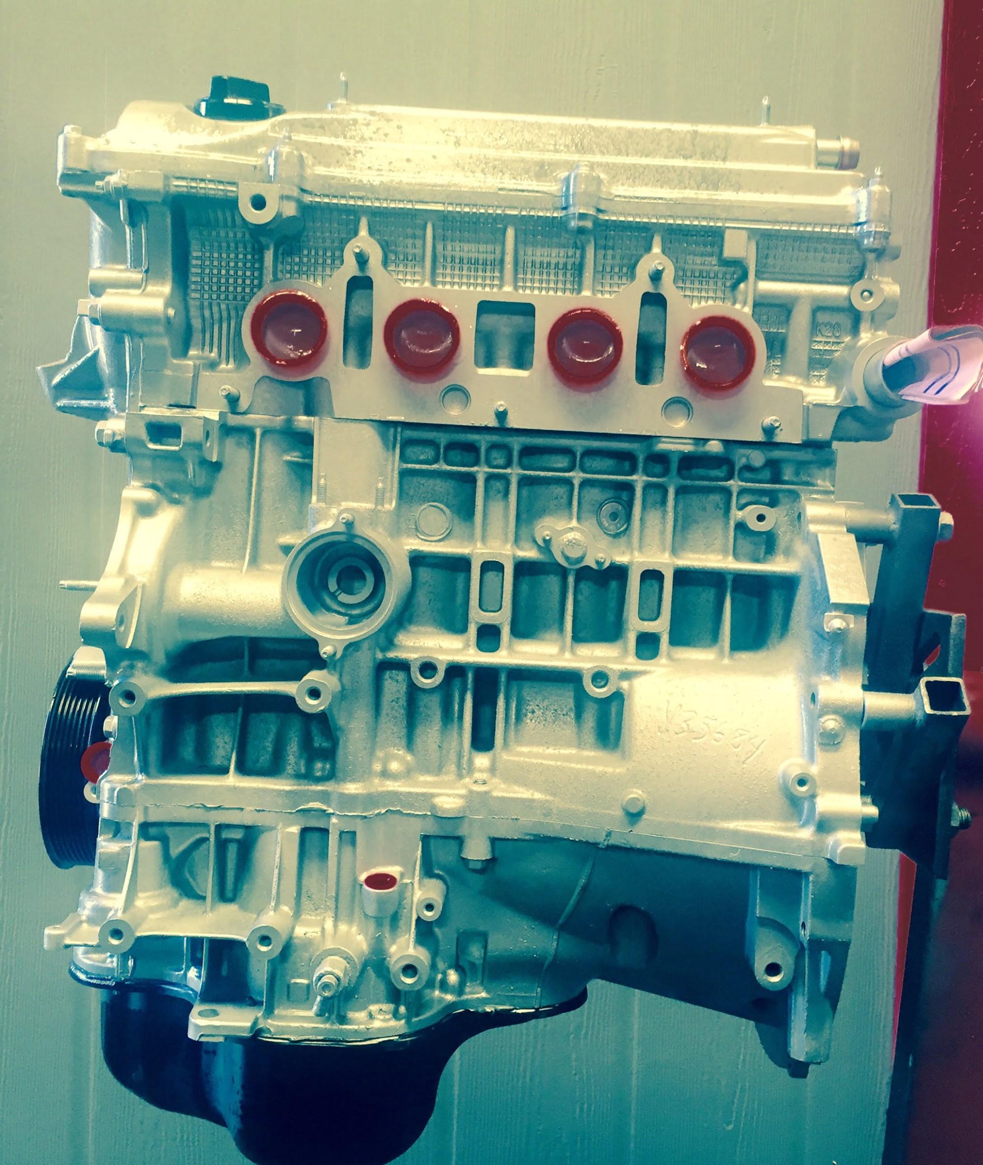 hight resolution of  1 499 00 toyota rav 4 engine