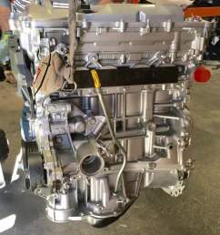2011 camry fuel filter [ 2082 x 2236 Pixel ]