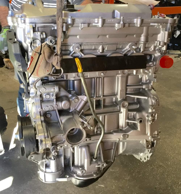 medium resolution of 2011 camry fuel filter