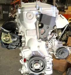toyota camry 2003 engine diagram 2003 toyota echo engine 2 5 chevy engine toyota rav4 2 5l engine [ 2170 x 2721 Pixel ]