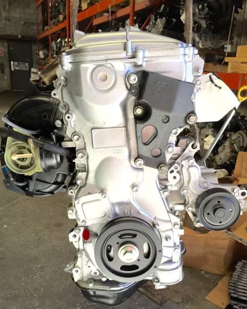 small resolution of toyota camry 2003 engine diagram 2003 toyota echo engine 2 5 chevy engine toyota rav4 2 5l engine