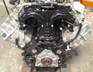 FORD F150 EXPEDITION NAVIGATOR ENGINE 54L 3V 2009 – 2014 | A & A Auto & Truck LLC