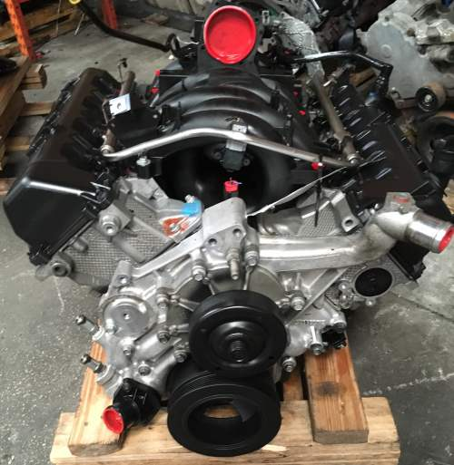 small resolution of dodge 4 7l engine diagram wiring diagram data dodge 4 7l engine diagram