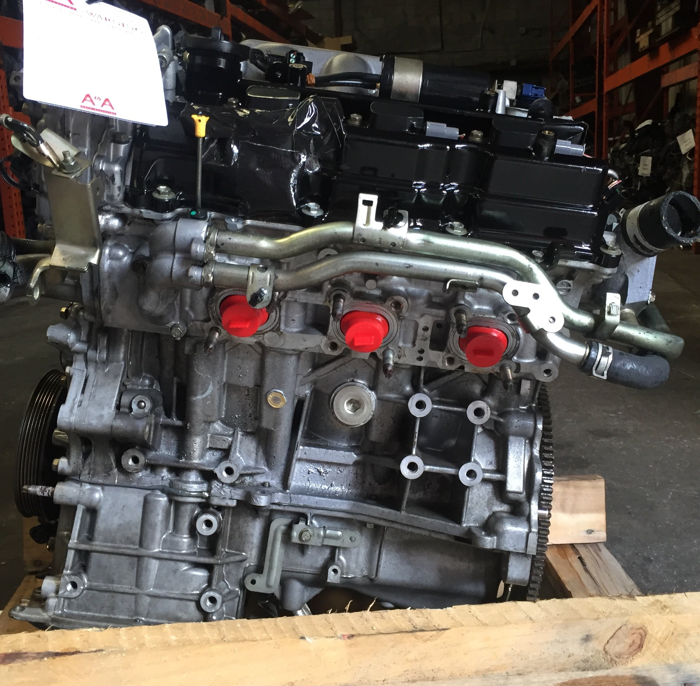 Size For 2005 Nissan Maxima On Wiring Harness For 2012 Nissan Versa