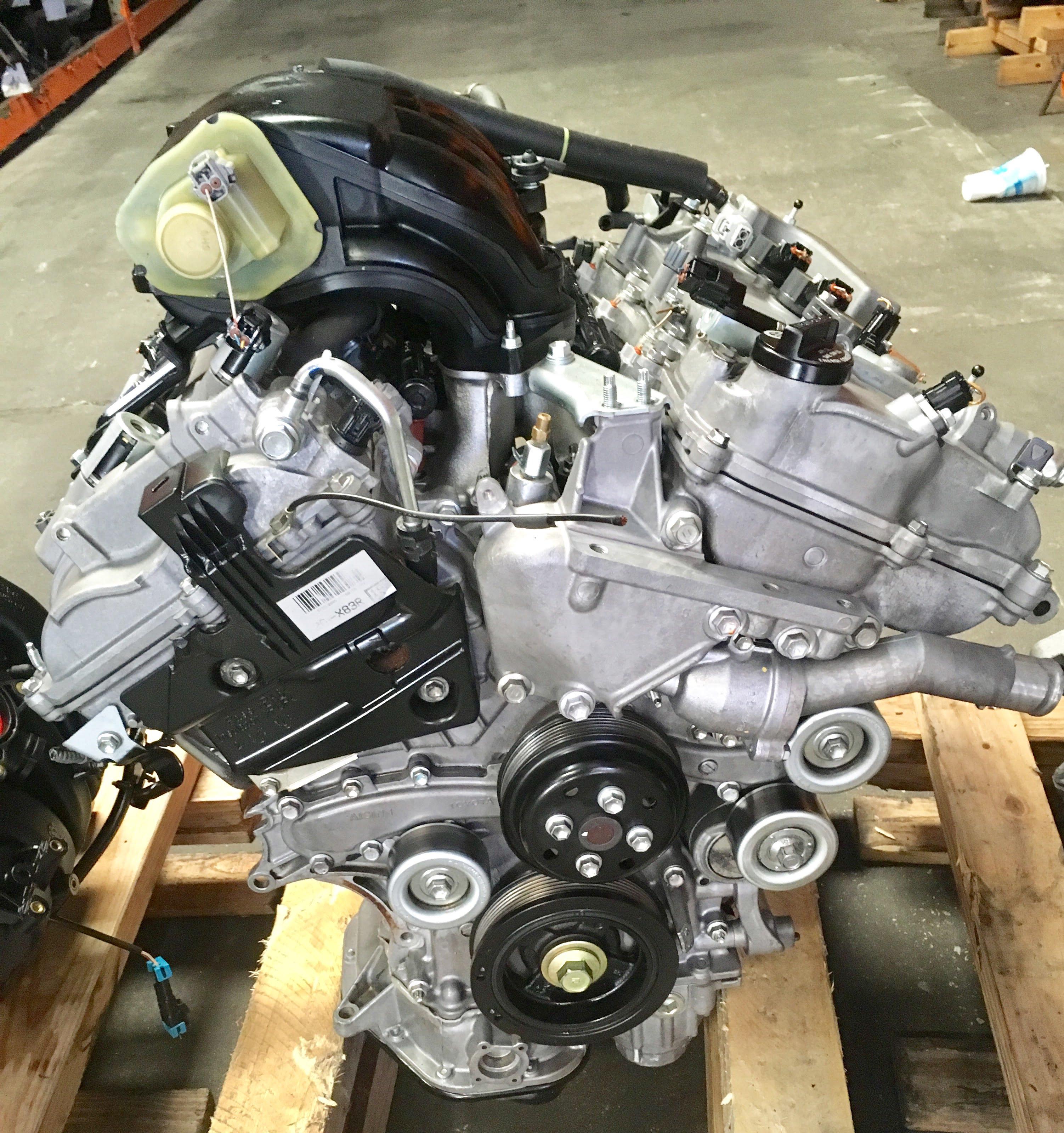 2014 toyota sienna engine diagram