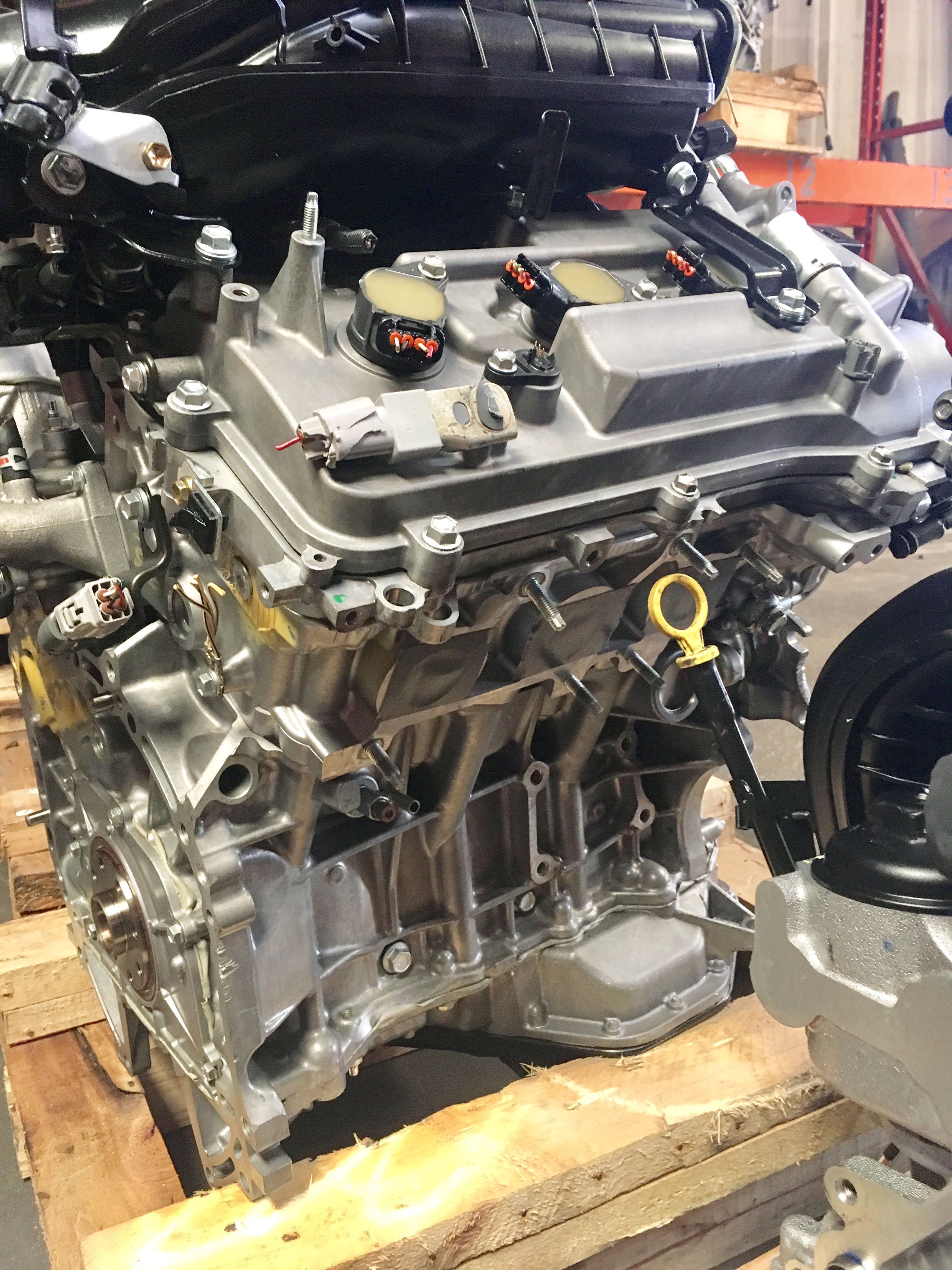 Buick 350 Engine Diagram In Addition 2007 Buick Lacrosse Engine