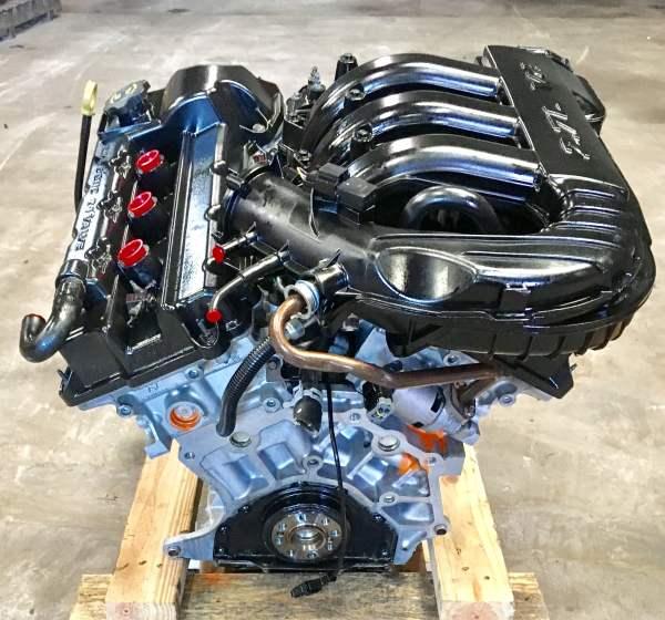dodge charger magnum chrysler 300 2 7l engine 2006