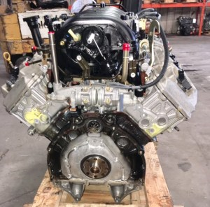 TOYOTA TUNDRA SEQUOIA 47L ENGINE 2005 2006 2007 2008 2009 | A & A Auto & Truck LLC