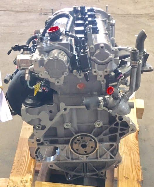 2003 Hyundai Sonata Engine Diagram Timing Belt Chevrolet Gmc Allure Equinox Lacrosse Regal Terrain 2 4l