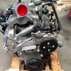 Chevrolet Equinox Torrent 34L Engine 2005 – 2006 | A & A Auto & Truck LLC