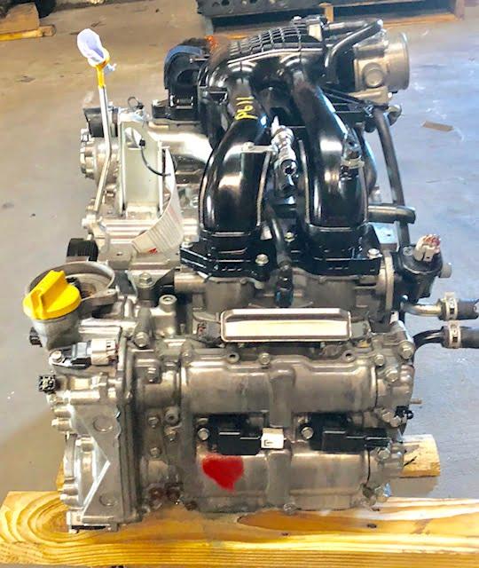 2006 Cadillac Escalade Esv Parts