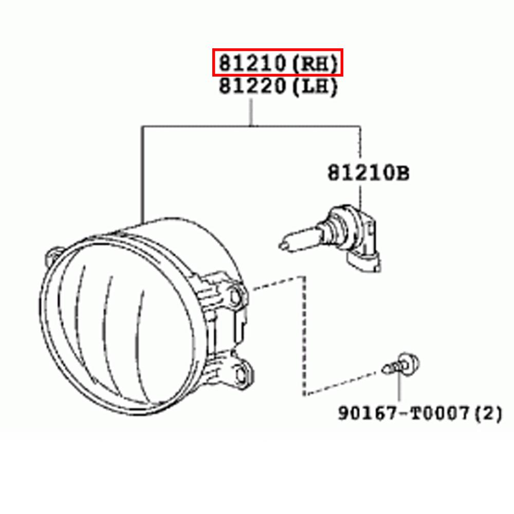 Toyota Yaris Oem Parts Diagram. Toyota. Auto Wiring Diagram