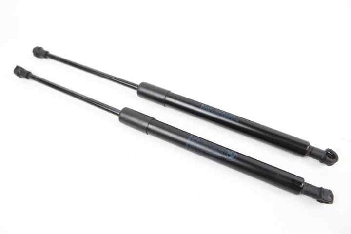 Amortecedor de capot (par) Bmw Serie-3 Touring (E91) de