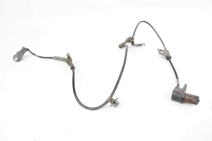 Captor / sensor de abs frente esquerdo Hyundai Matrix de