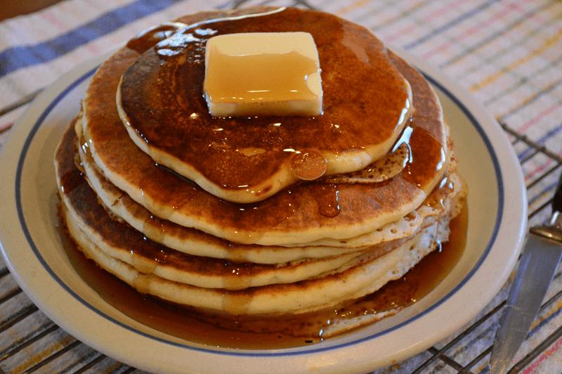 Homemade-Pancakes-2