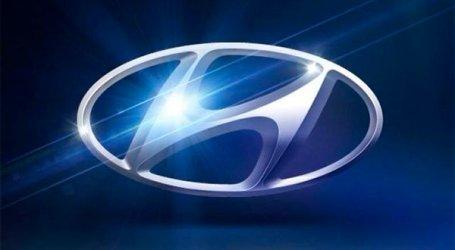Hyundai, entre las mejores 50 marcas