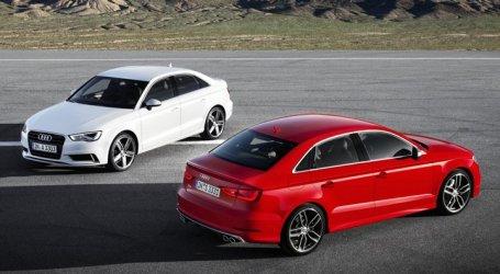 Premio Auto Mundial 2014 es para Audi