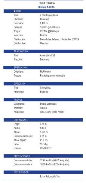 Ficha-web