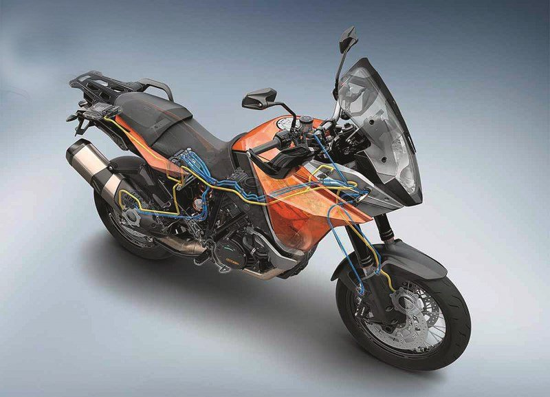 motorcycle-stability (Copiar)