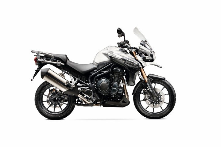 Triumph-Tiger-Explorer-Right-Side-Profile (Small)