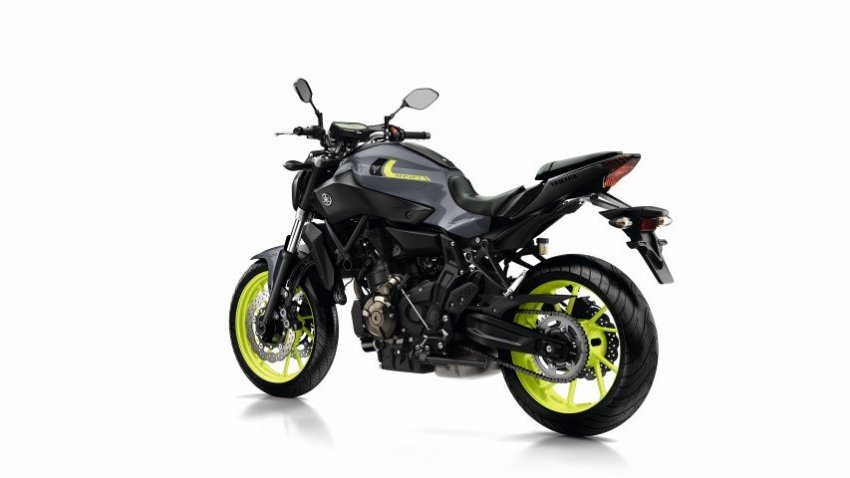 yamaha mt03 (Small)