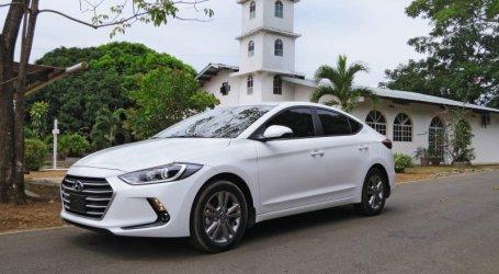Hyundai renueva por completo a uno de sus superventas