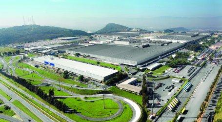 FIAT CARIOCA. La historia de Fiat en Brasil