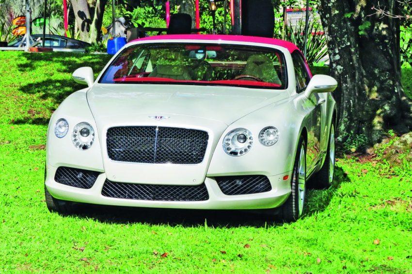 Bentley-GT-2016