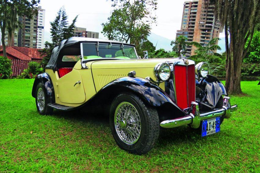 MG-TD-1951