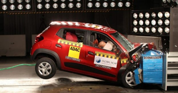 renault-kwid-crash-test-global-ncap