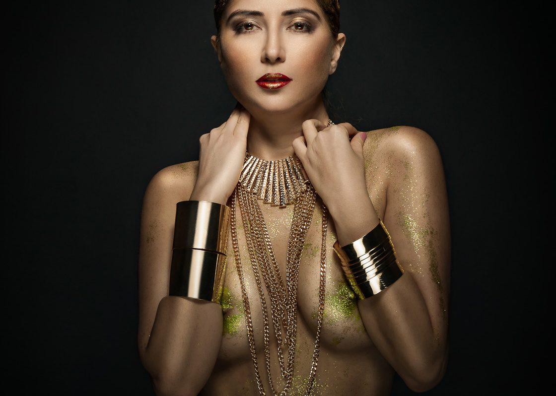 fineart-beauty-photography-retouch-rabih_k