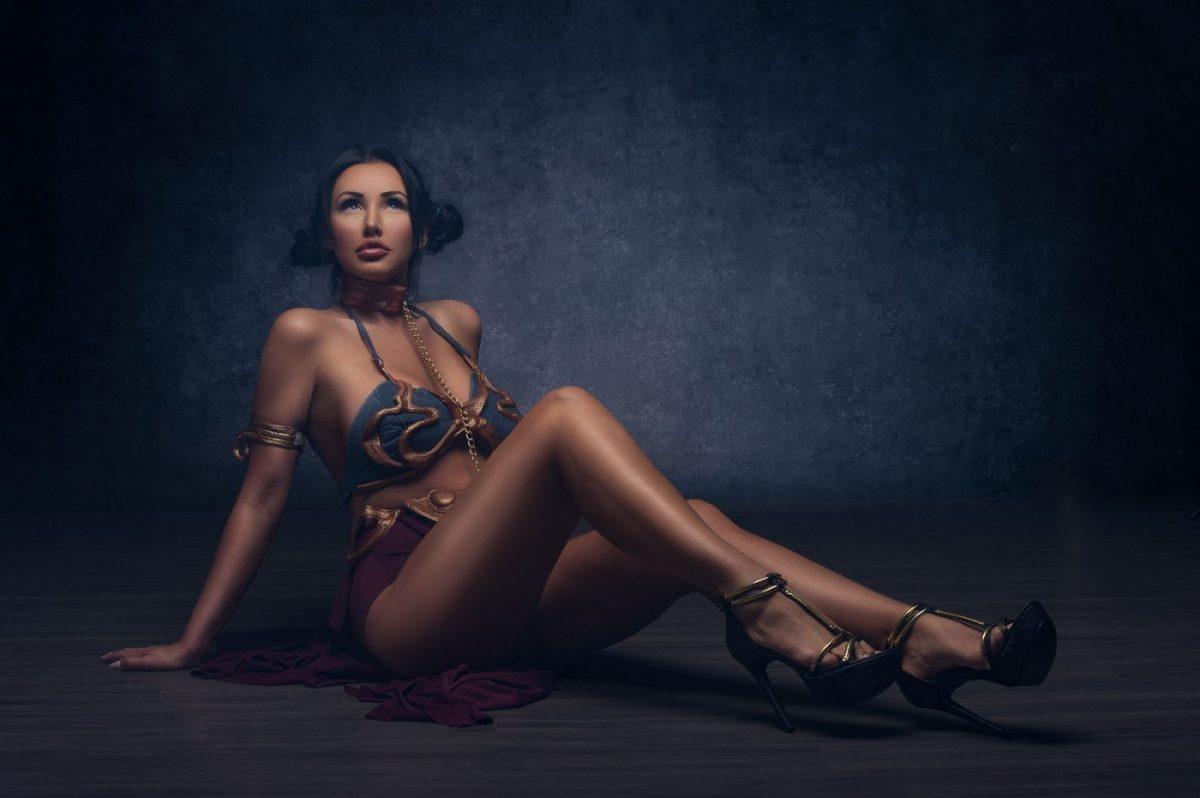 katarina-photo-retouch_rabihkhoreich