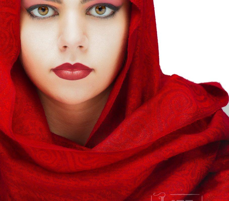 rabih-k20170208_beauty-404