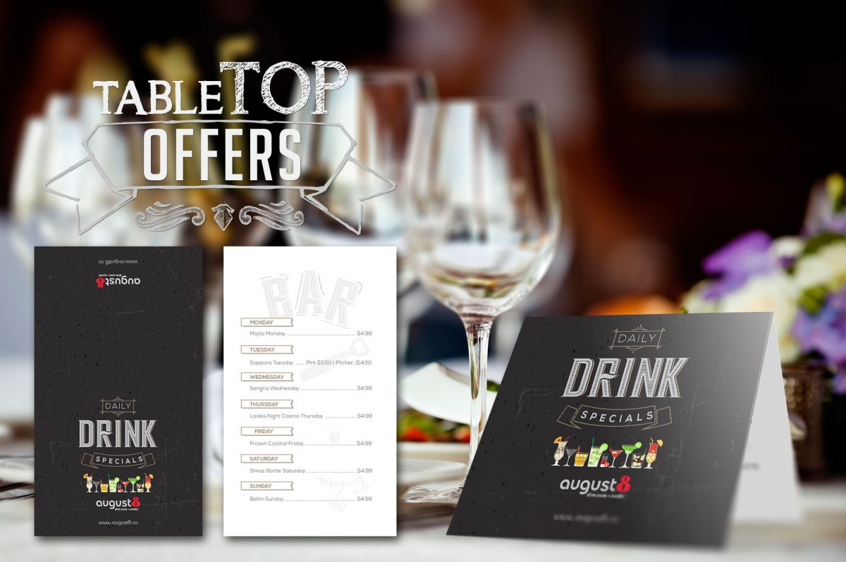 table-top-offers