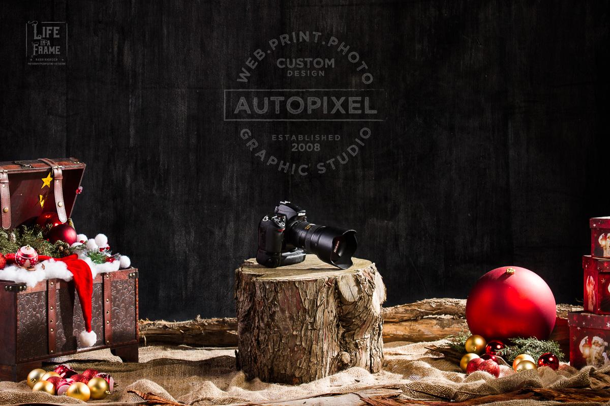 product-autopixel