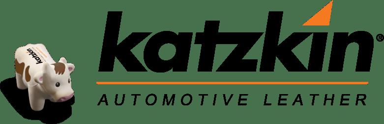 Katzkin Leather Logo