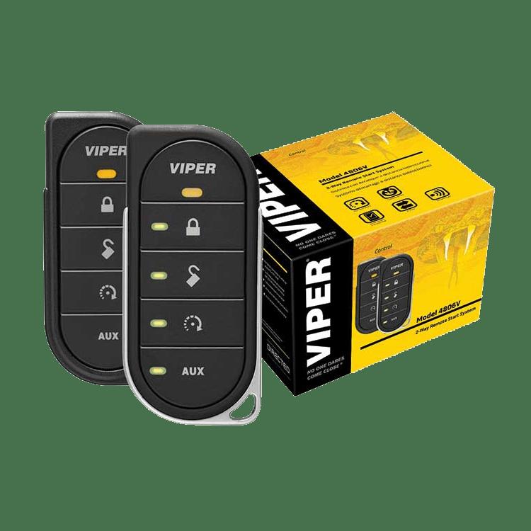 Viper 4806V