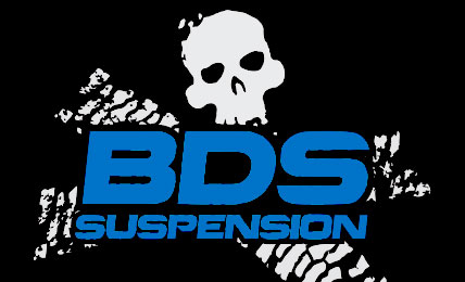 BDS Offroad Truck Suspension Lift Kits in Fort Collins, Loveland, Longmont, Colorado