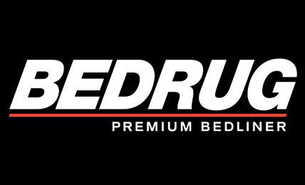 BedRug Carpet Truck Bed Liners in Fort Collins, Loveland, Longmont, Colorado