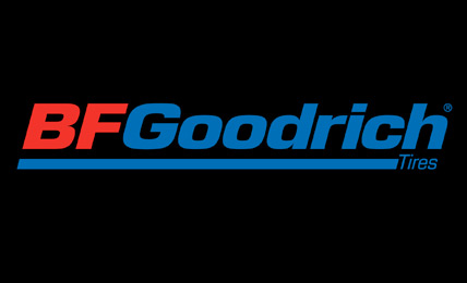 B.F.Goodrich Offroad Tires in Fort Collins, Loveland, Longmont, Colorado