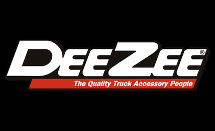 DeeZee Truck Toolboxes in Fort Collins, Loveland, Longmont, Colorado