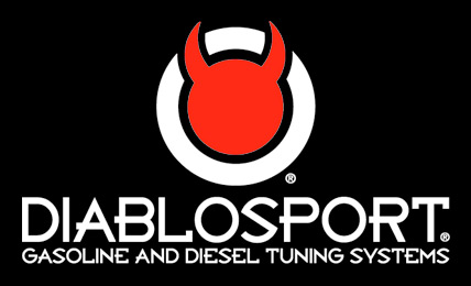 Diablo Engine Programmers in Fort Collins, Loveland, Longmont, Colorado