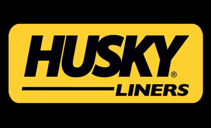 Husky Mud Guard Mud Flaps in Fort Collins, Loveland, Longmont, Colorado