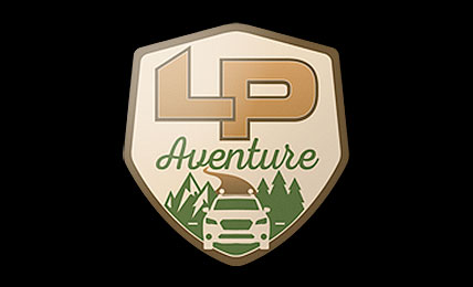 LP Adventure 2-inch and 1.5-inch Subaru Lift Kits in for the Outback, Forester, Legacy, and Crosstrek