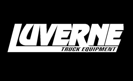 Luverne Truck Grille Guards in Fort Collins, Loveland, Longmont, Colorado