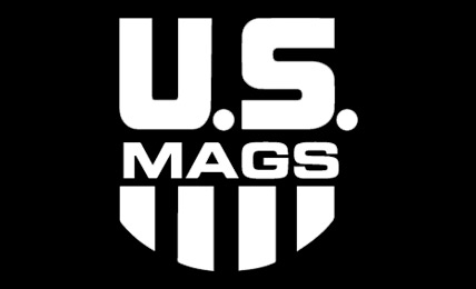 US Mags Wheels in Fort Collins, Loveland, Longmont, Colorado