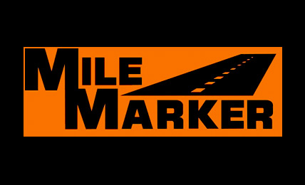 Mile Marker Off-road Winch Dealer/Installer in Fort Collins, Loveland, Longmont, Colorado